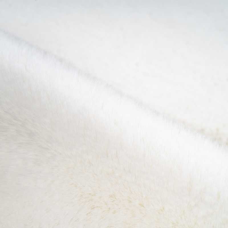 Atlas patchwork Turchia 560 beige