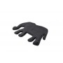 Atlas patchwork Turchia 560 oro